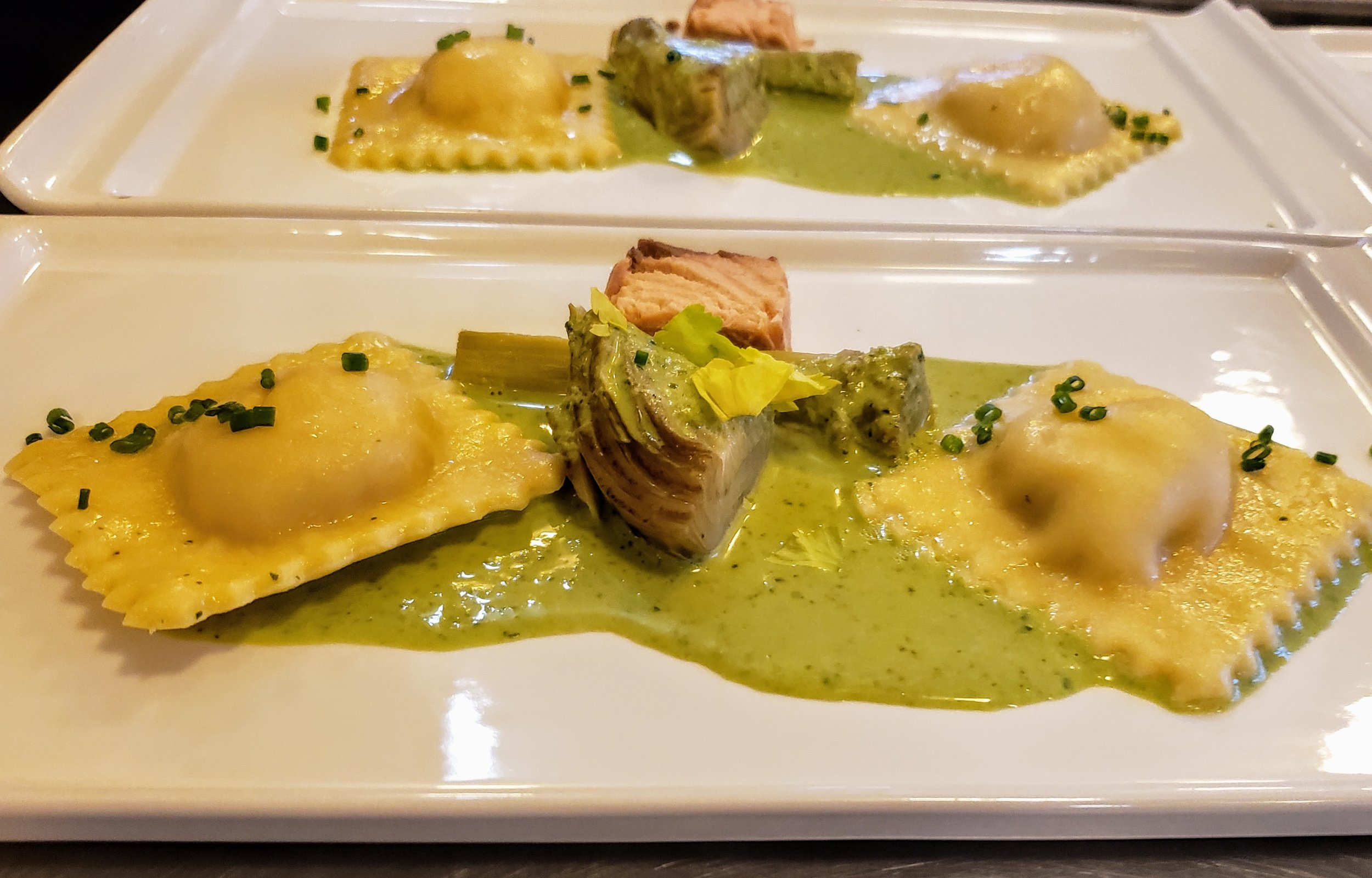 Ravioli with House Smoked Salmon.jpg