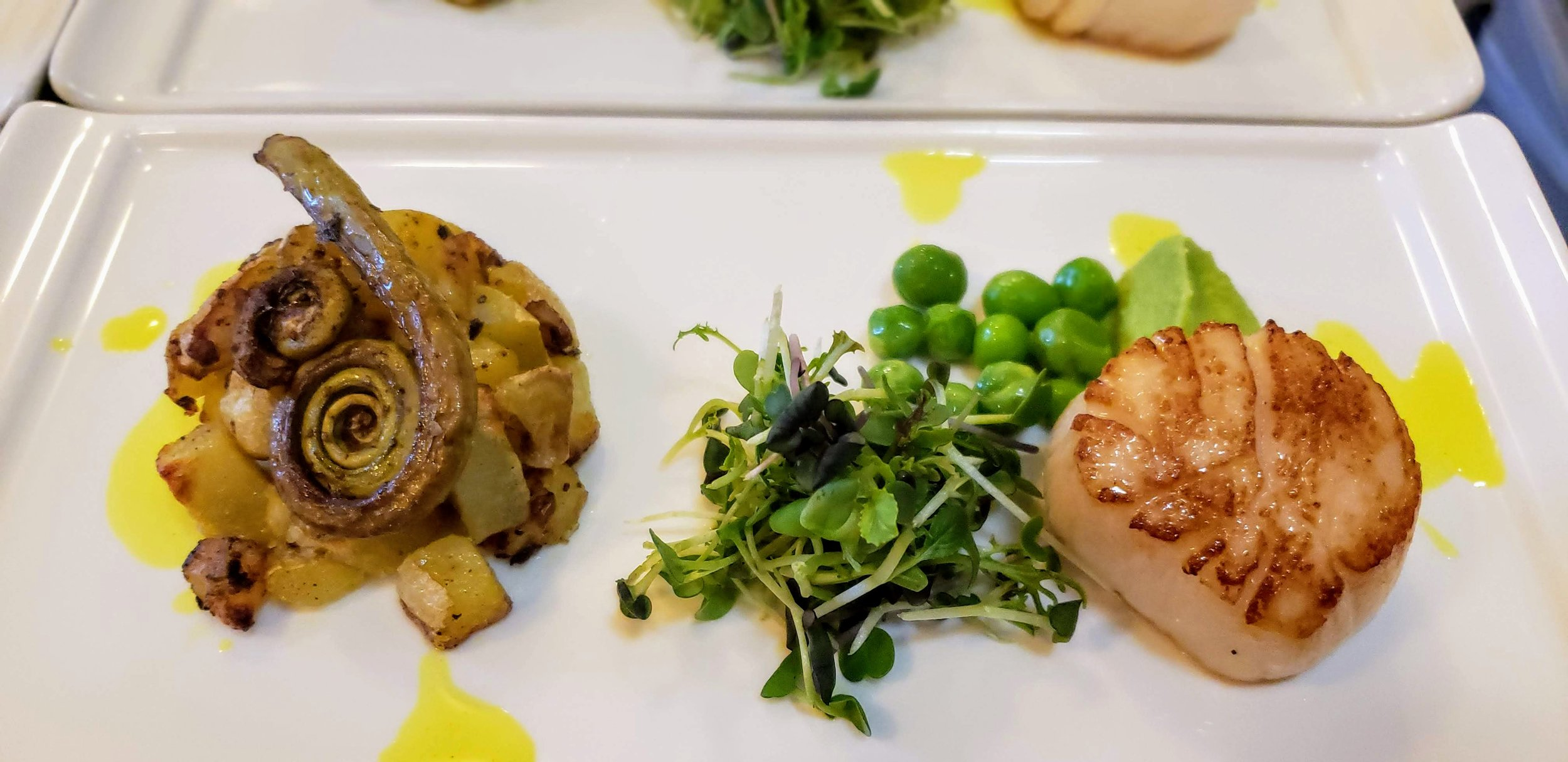 Seared Scallop.jpg
