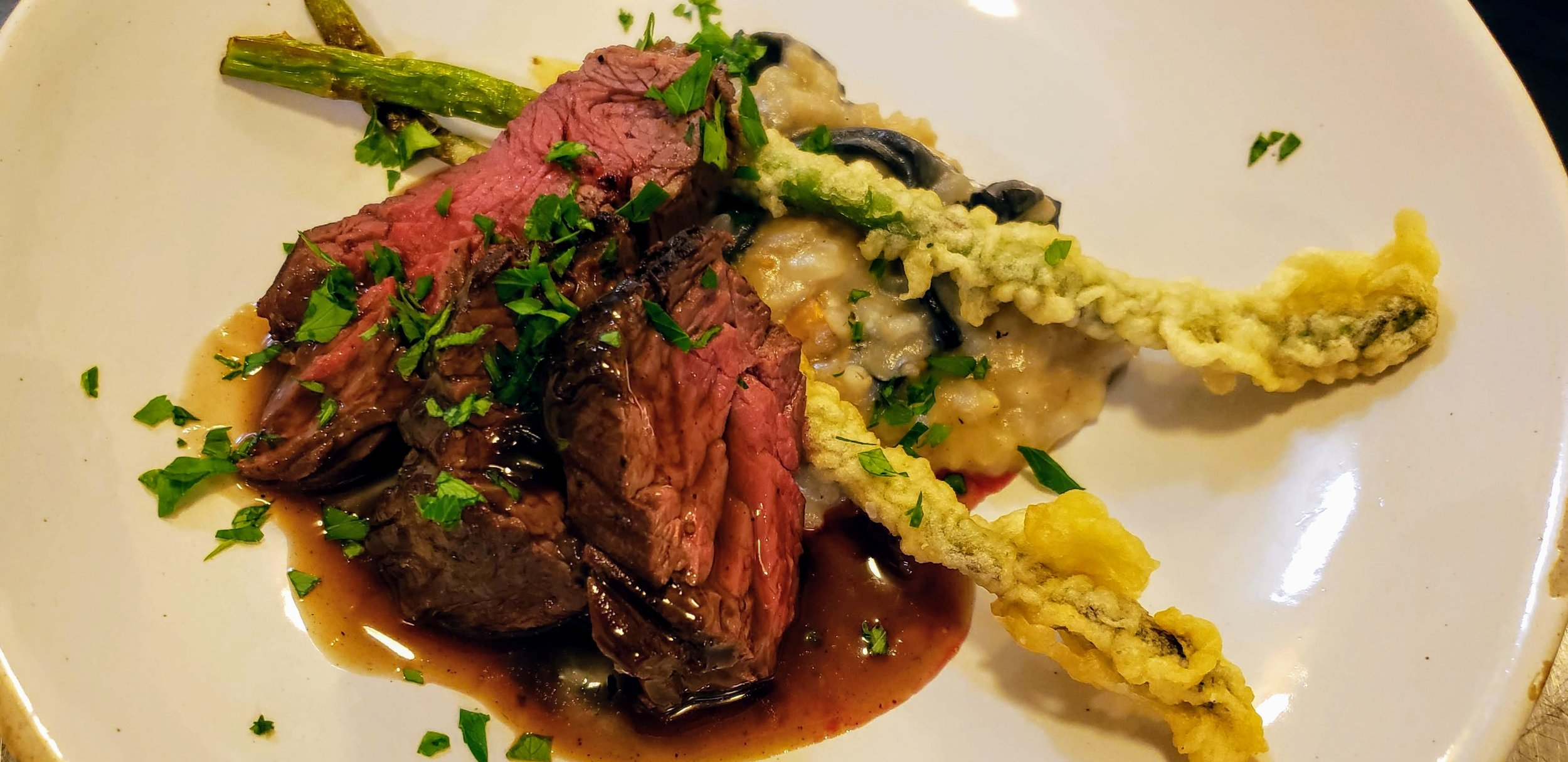 Pan Roasted Hanger Steak.jpg