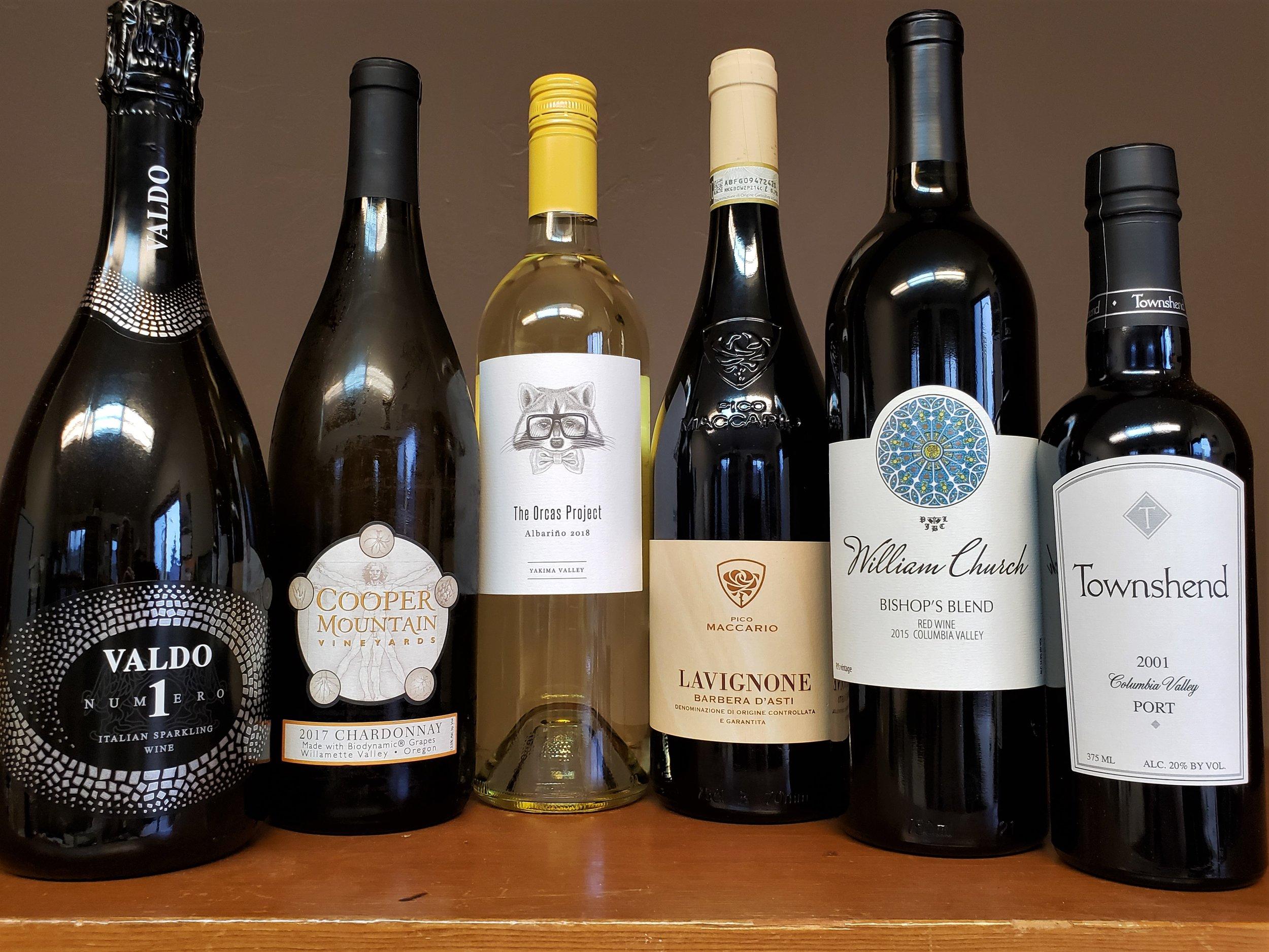 Wine SJSC 27.jpg
