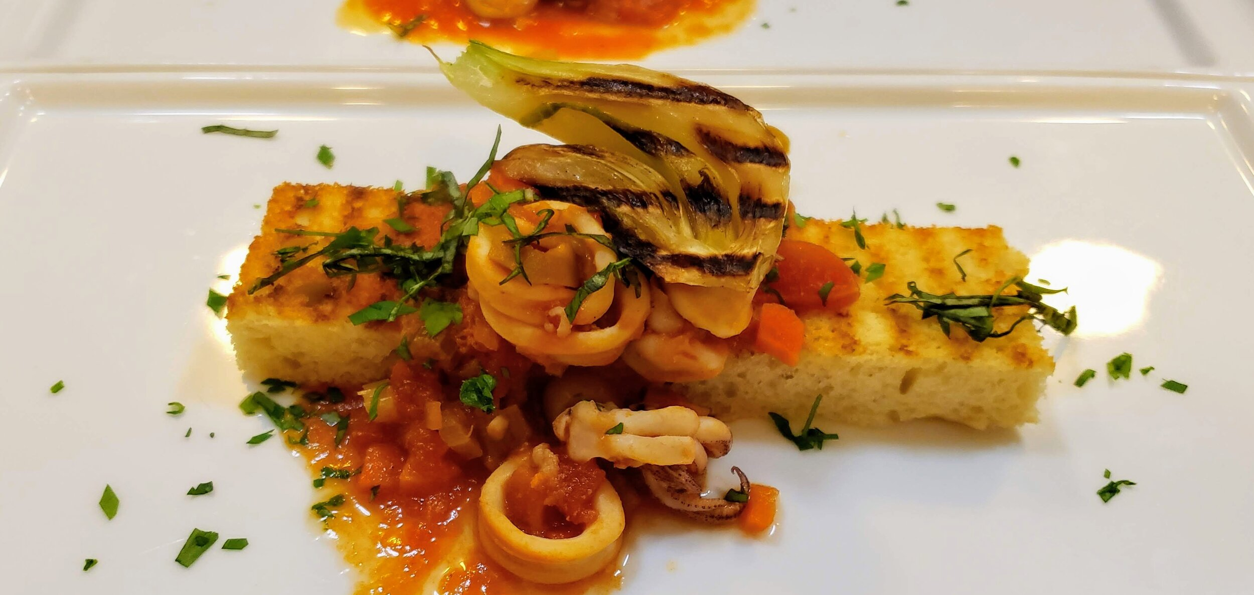 Squid ala Puttanesca.jpg
