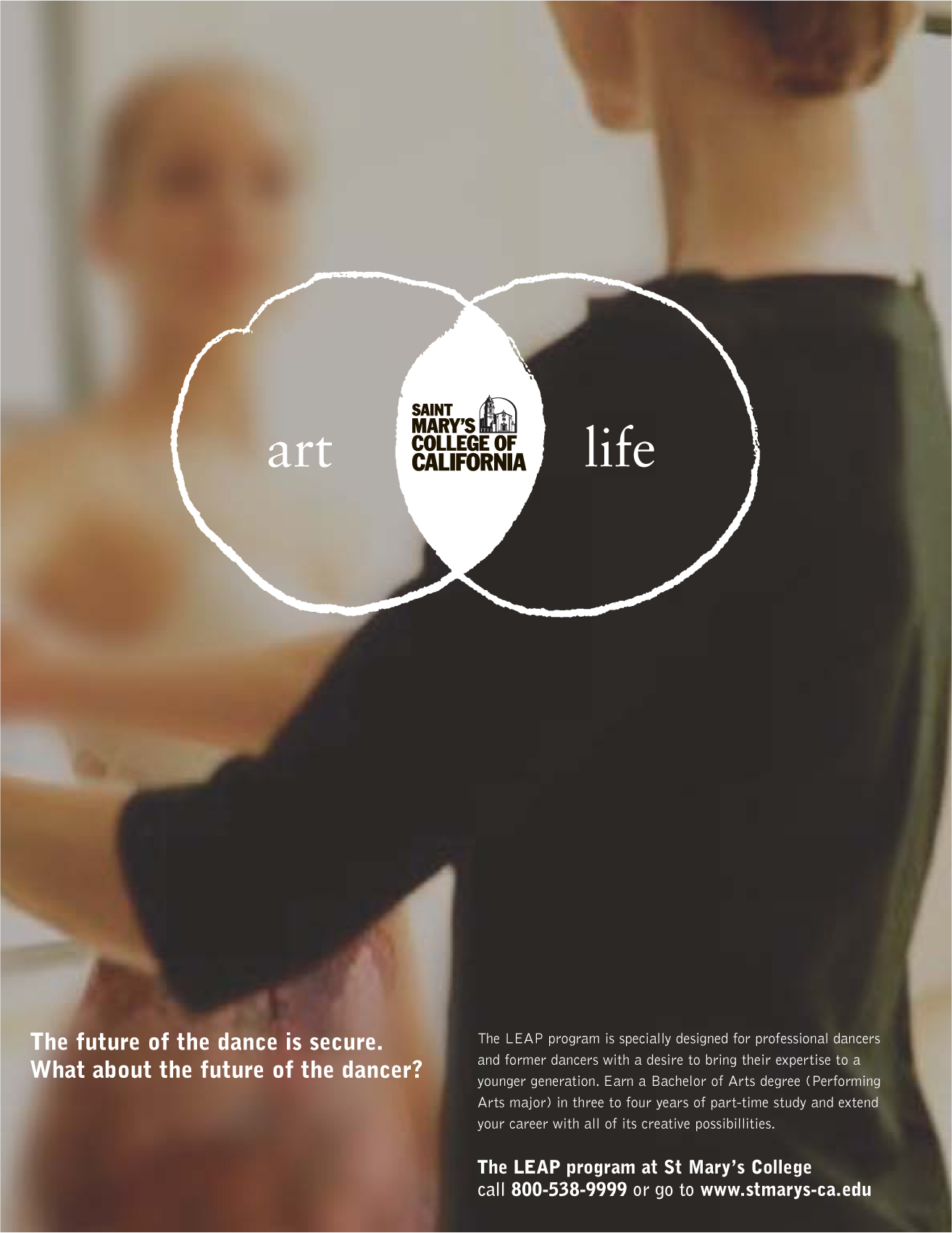 dancer art life.jpg