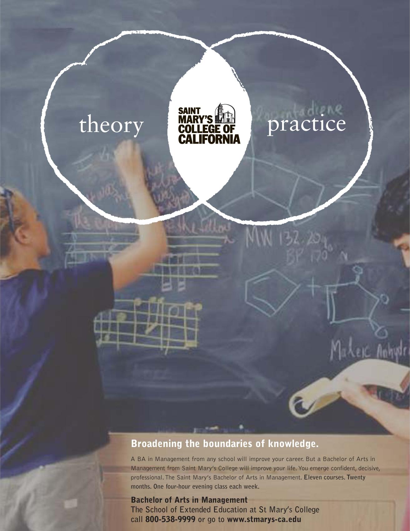 theoryPractice.jpg