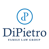 """DiPietro Family Law Group - """"We had Heidi come in for a Lunch and Learn at our office. We are a family law practice in Tysons Corner that deals with high stress situation. Heidi came in with a thorough plan on how to de-stress and take control of the stressful moments that our staff runs into. She had a pillar system that she introduced to the staff and many of her suggestions were implemented around the office. Heidi highlights the important of sleep, energy foods, connection to body and strategies to decreasing stress."""""""