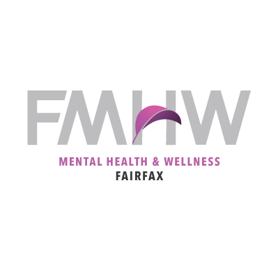 """Fairfax Mental Health & Wellness - """"Heidi is fantastic at what she does. We've had the opportunity to meet with her one on one and in a group setting several times and the results have been terrific. Aside from being a delightful person who is eager to help you in any way she can, she knows nutrition inside and out. We recently expanded our business and it's been extremely stressful at times. She's been there for us to keep us on the right track as our stress levels go up and eating and living habits fall to what is easiest, not what's best for us. Since working with her, we've cleared out our empty calorie snacks and replaced everything with delicious yet healthy food to keep everyone focused and less stressed. We highly recommend Heidi to anyone looking to make a change in their lives. """""""