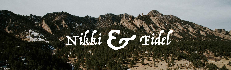 Nikki-&-Fidel.jpg