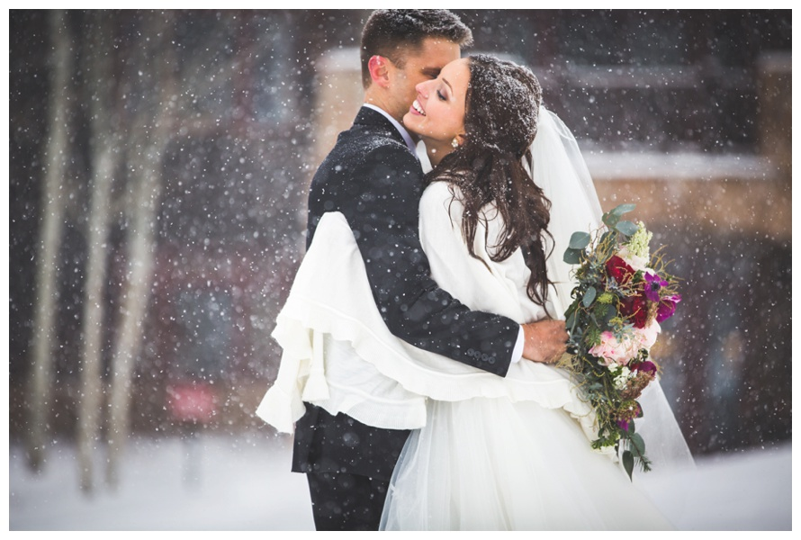 bachelor_gulch_beaver_creek_winter_wedding_1766.jpg