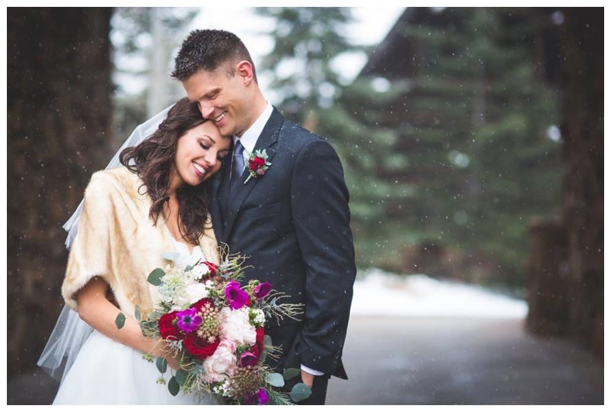 bachelor_gulch_beaver_creek_winter_wedding_1769.jpg