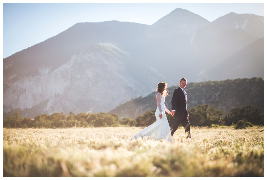 mount_princton_hotsprings_wedding_1198.jpg
