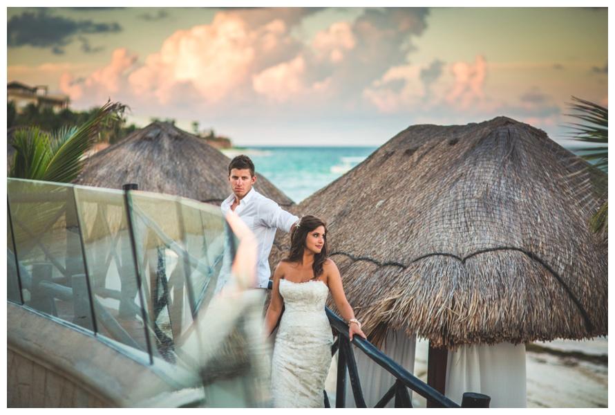 riviera_maya_mexico_wedding_1126.jpg