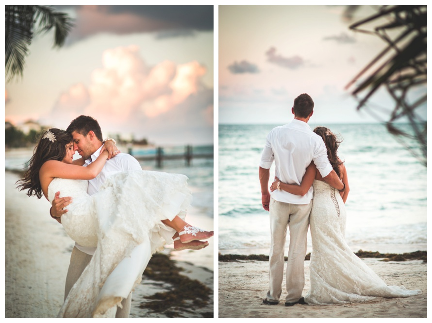 riviera_maya_mexico_wedding_1127.jpg
