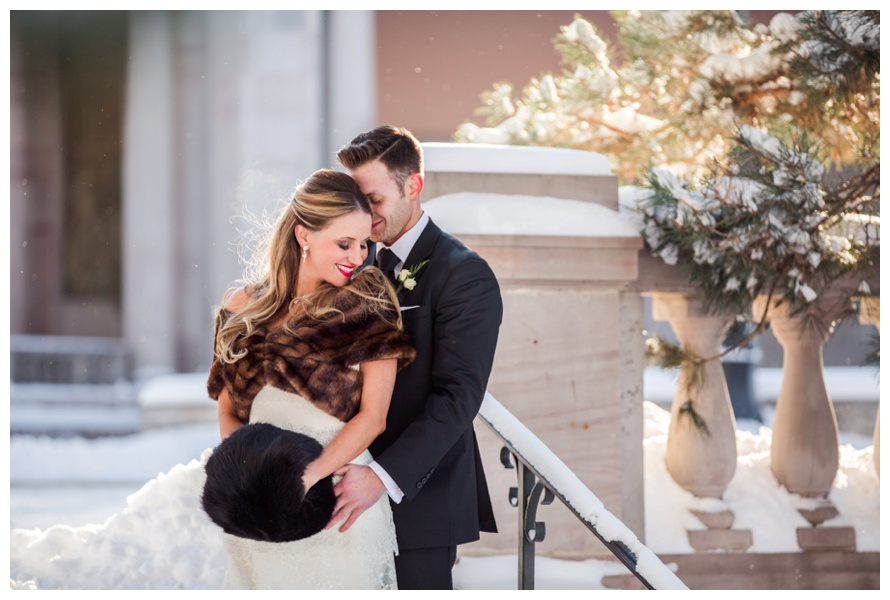 university_club_denver_winter_wedding_1809.jpg