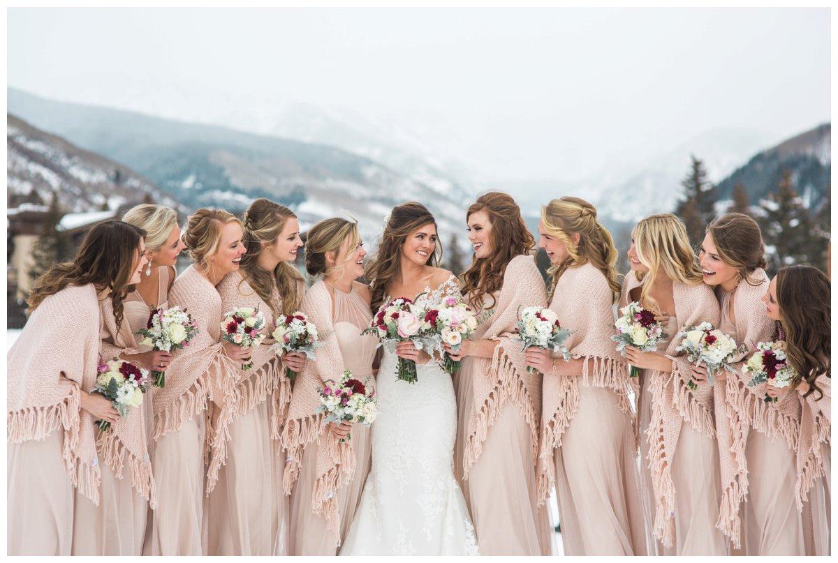 vail_winter_wedding_0152.jpg