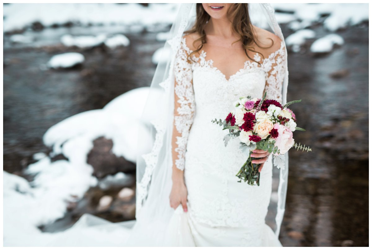 vail_winter_wedding_0166.jpg