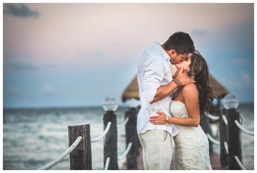 riviera_maya_mexico_wedding_1133.jpg