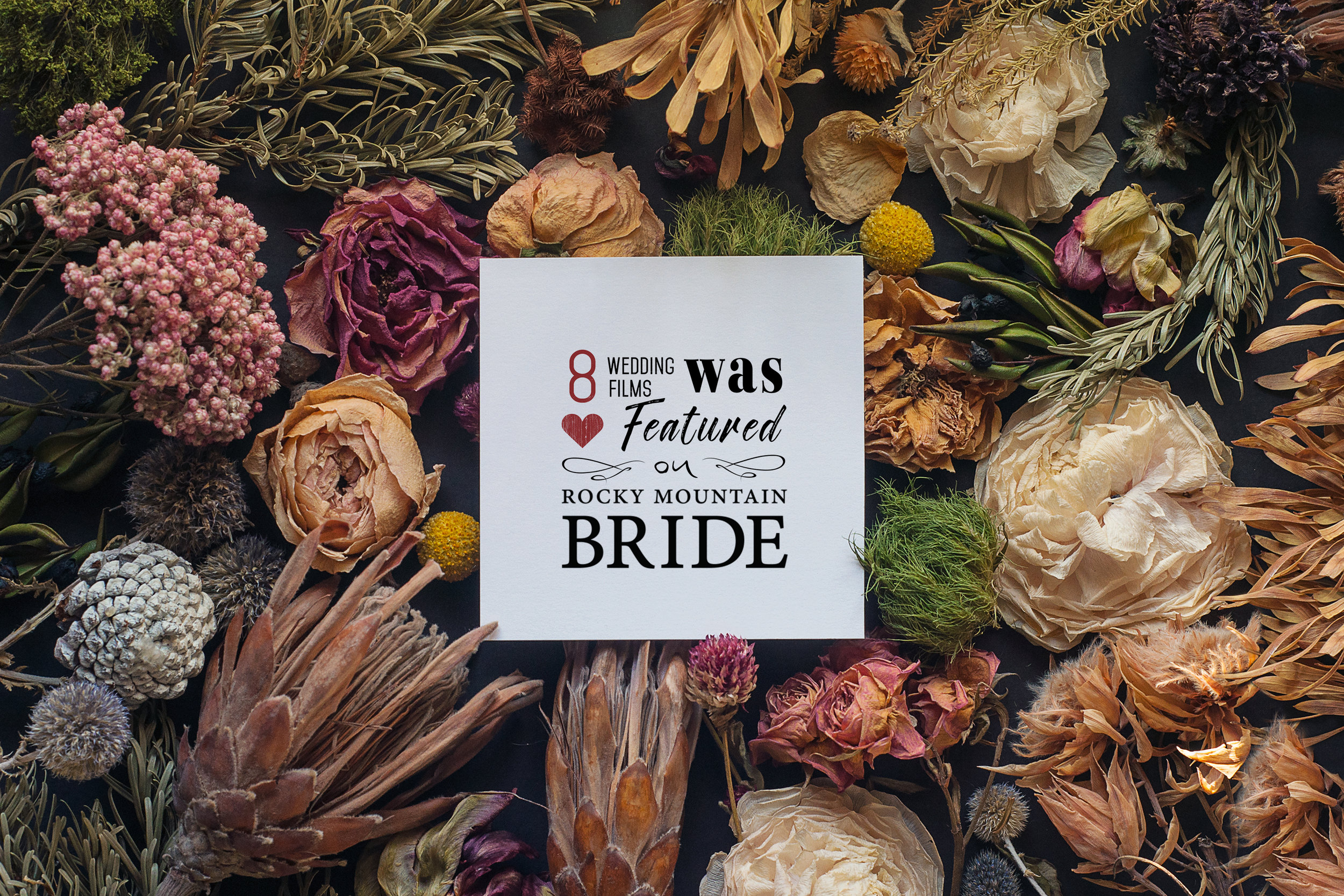 8-Wedding-Films-Flower-Mockup.jpg