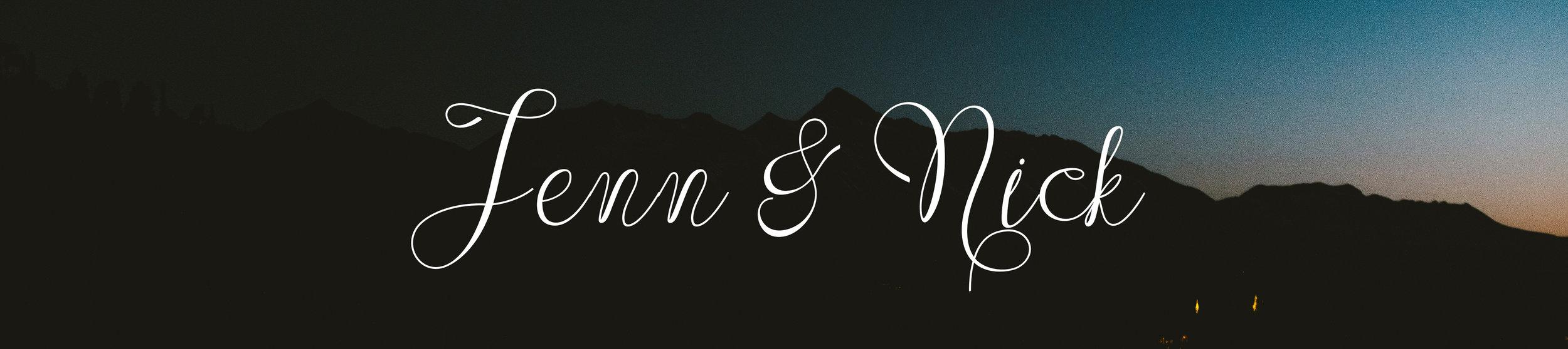 Jenn-&-Nick-Banner.jpg