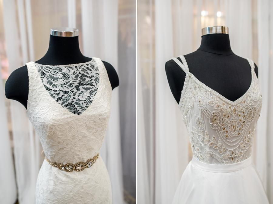 bridalshow 9.jpg
