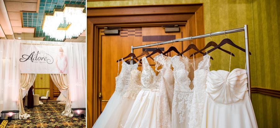 bridalshow 13.jpg