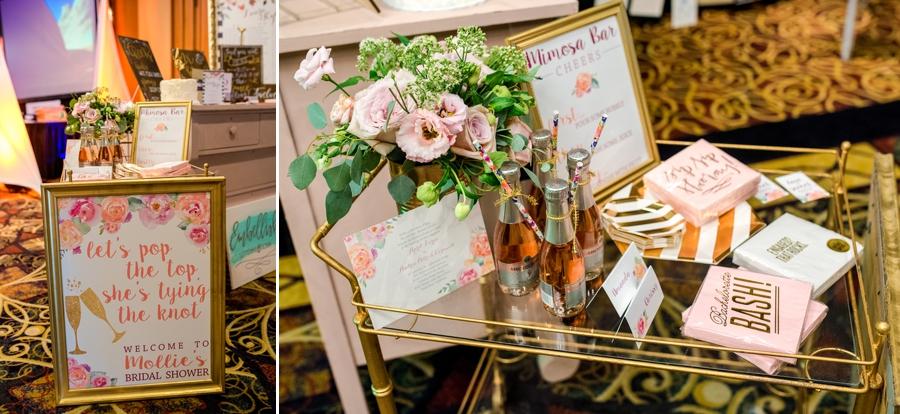 bridalshow 12.jpg