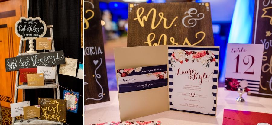 bridalshow 22.jpg