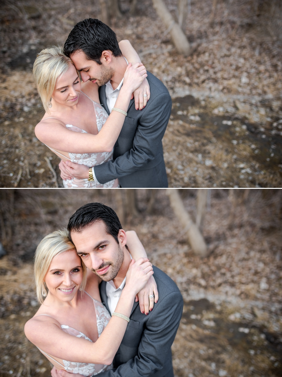 ERIN SIMON ENGAGED 5.jpg