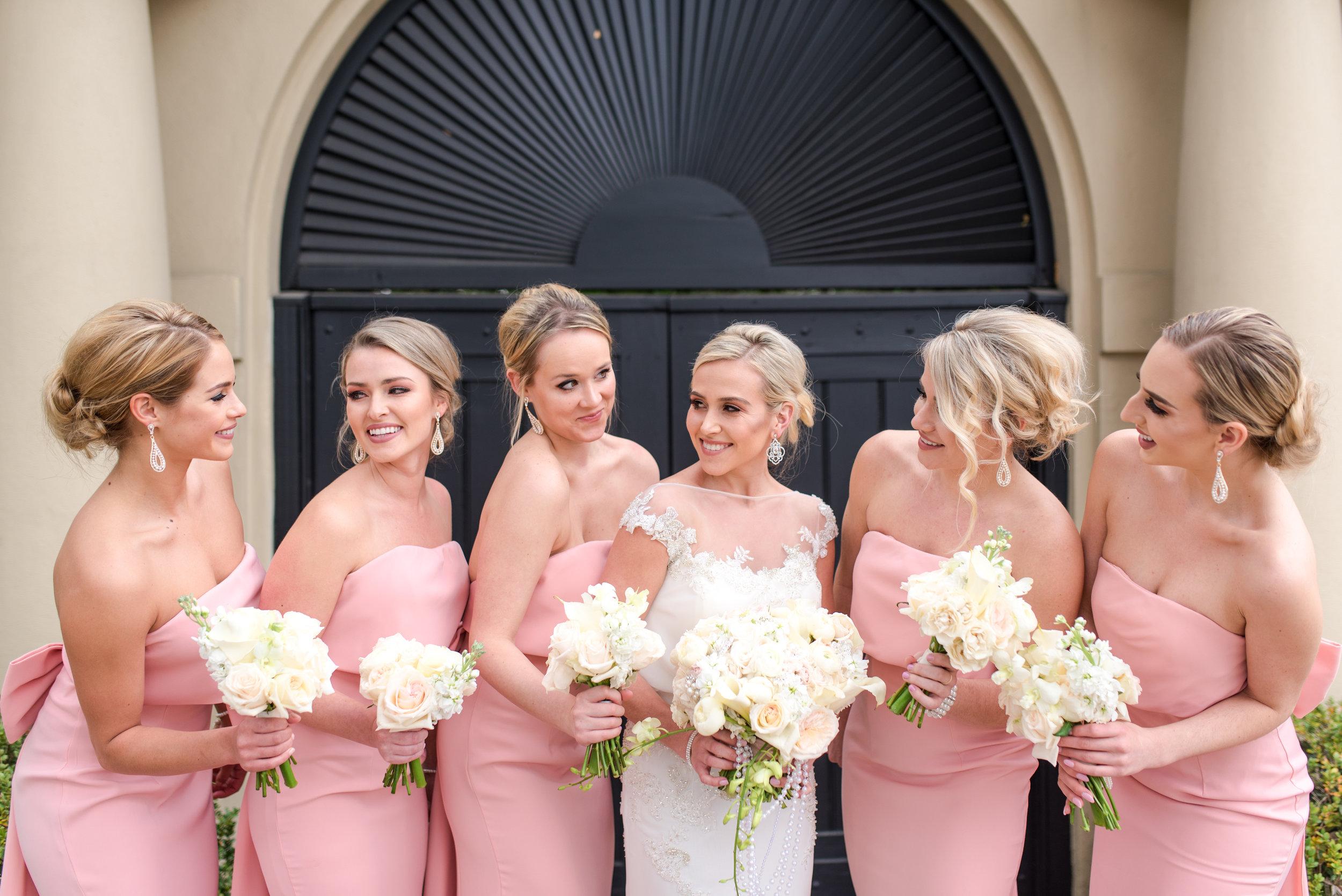 savannah-georgia-wedding-7.jpg