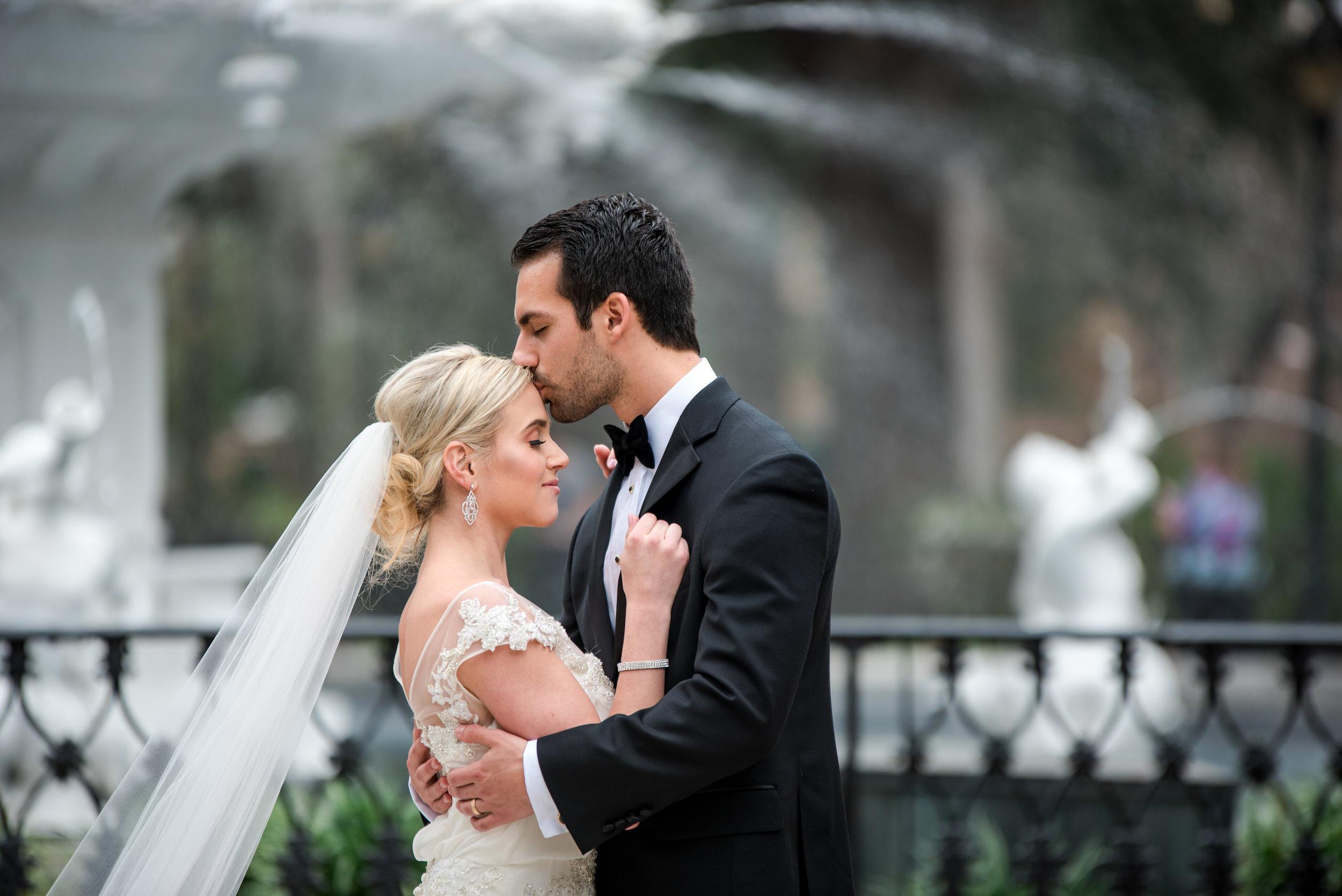savannah-georgia-wedding-2.jpg