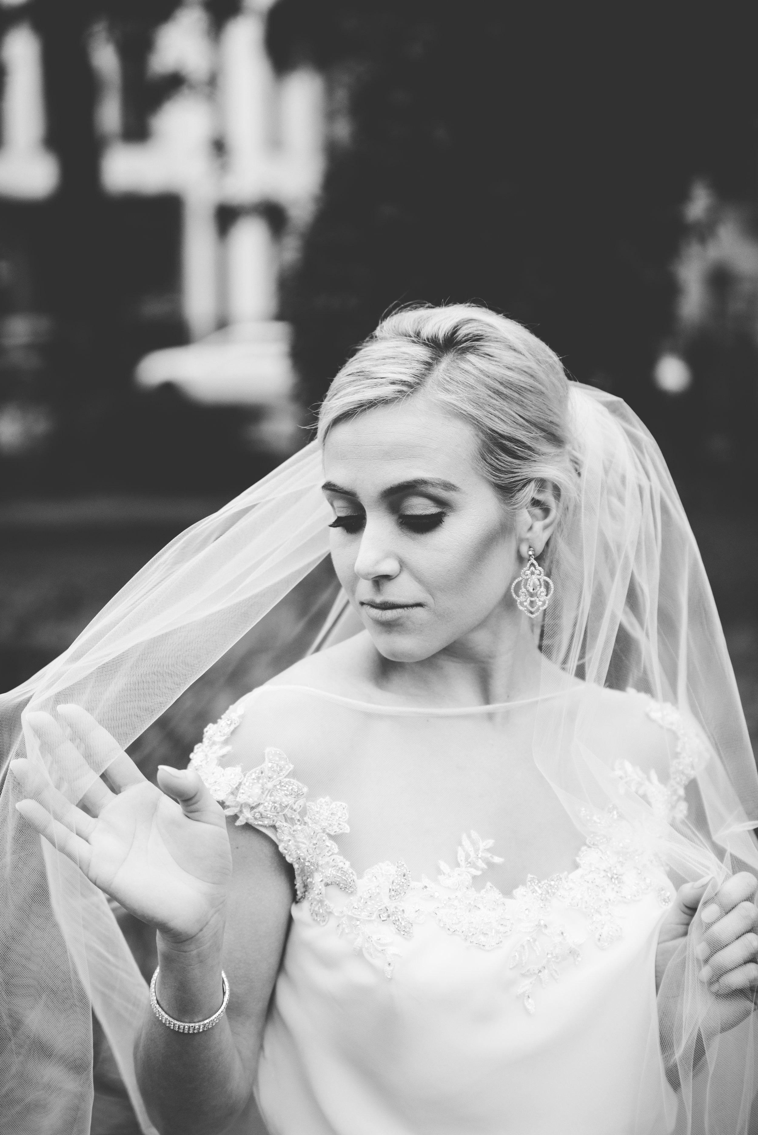 savannah-georgia-wedding-4.jpg
