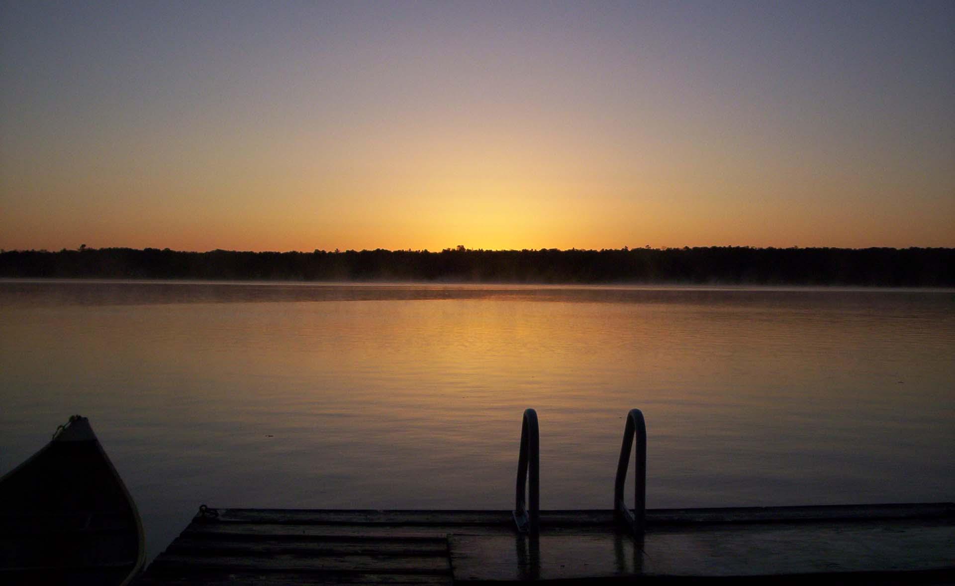 sunset-at-the-dock.jpg