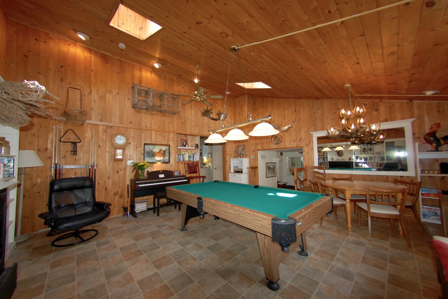 woodhaven-country-lodge-14.jpg