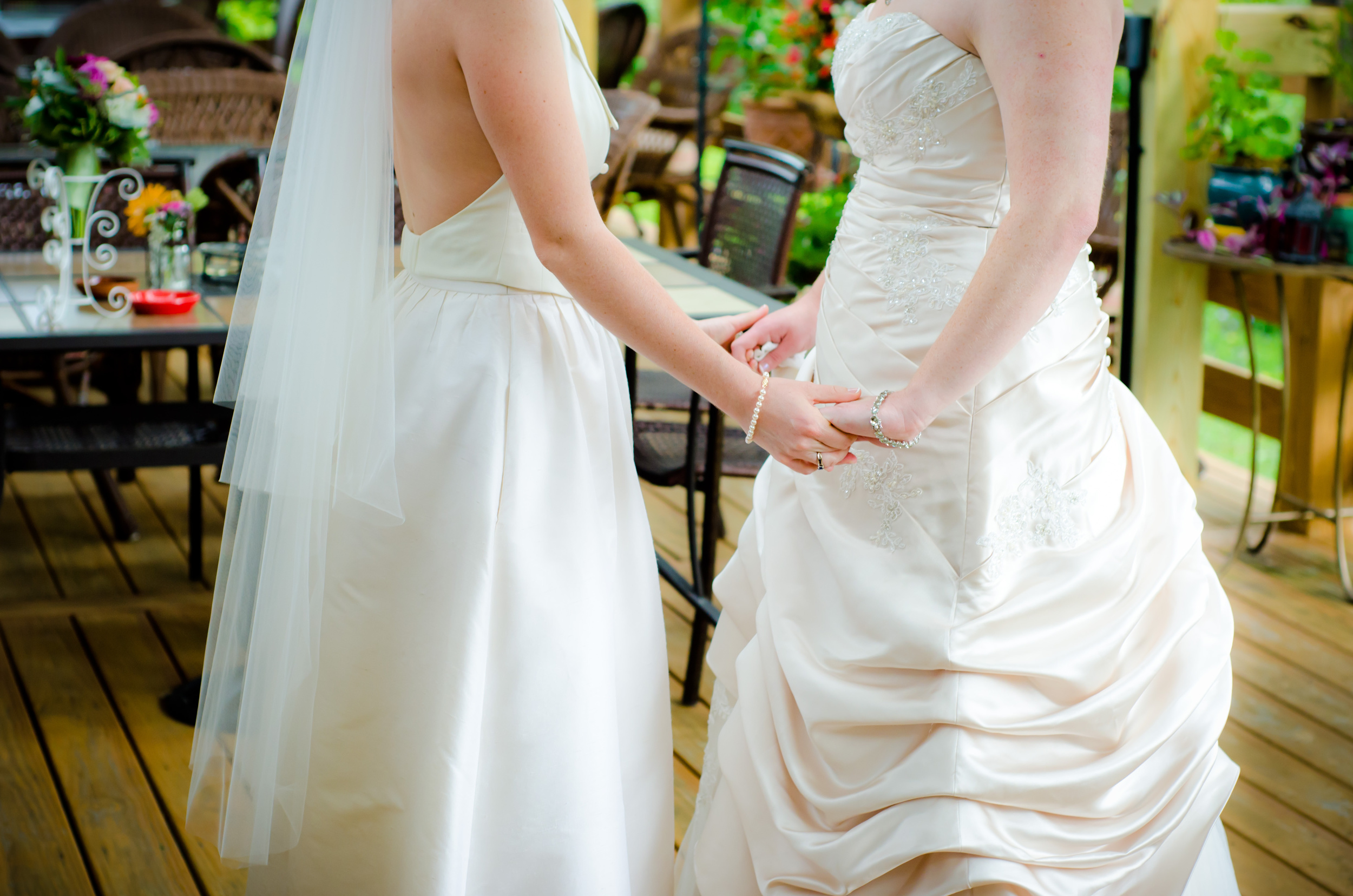 lesbian-friendly-wedding-venue