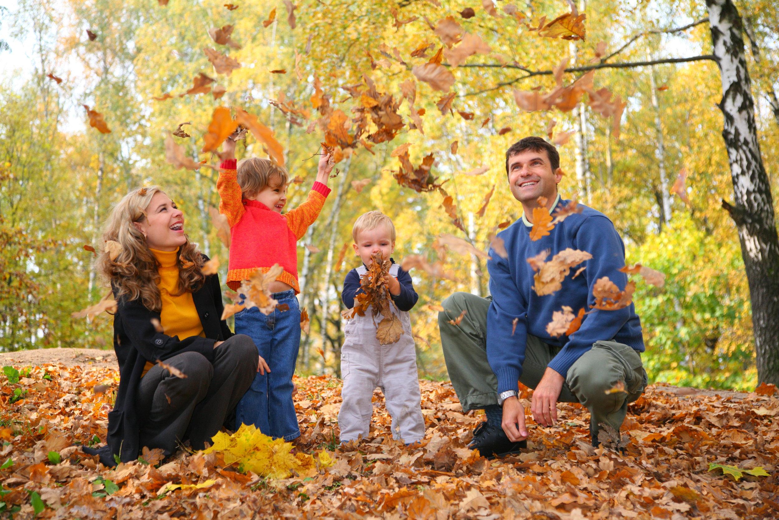 fall-family-photo-day