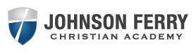 JFCA_logo_web_smaller-01.png
