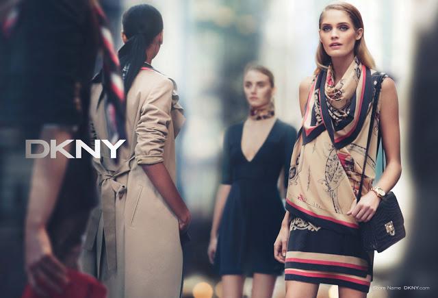 SP11DKNY+Fashion+2(1).jpg