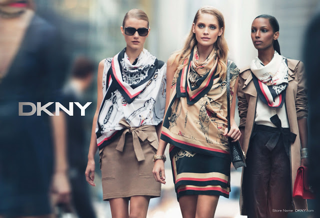 SP11DKNY+Fashion+3(1).jpg