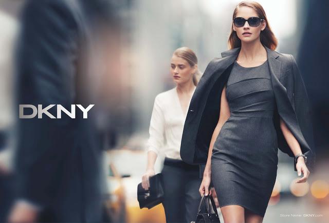 SP11DKNY+Fashion+4(1).jpg