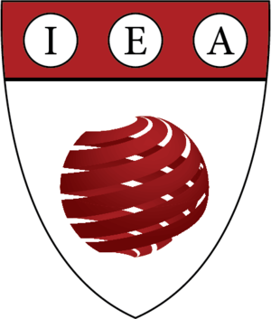 IEA+Crest+2.png