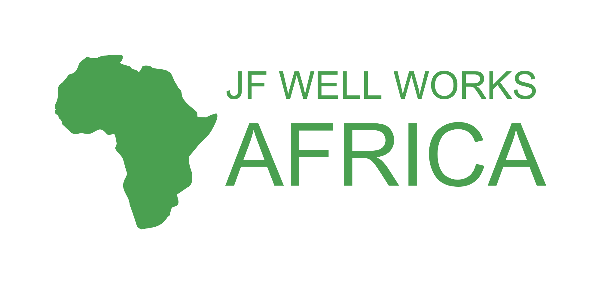 AFRICA-logo.png