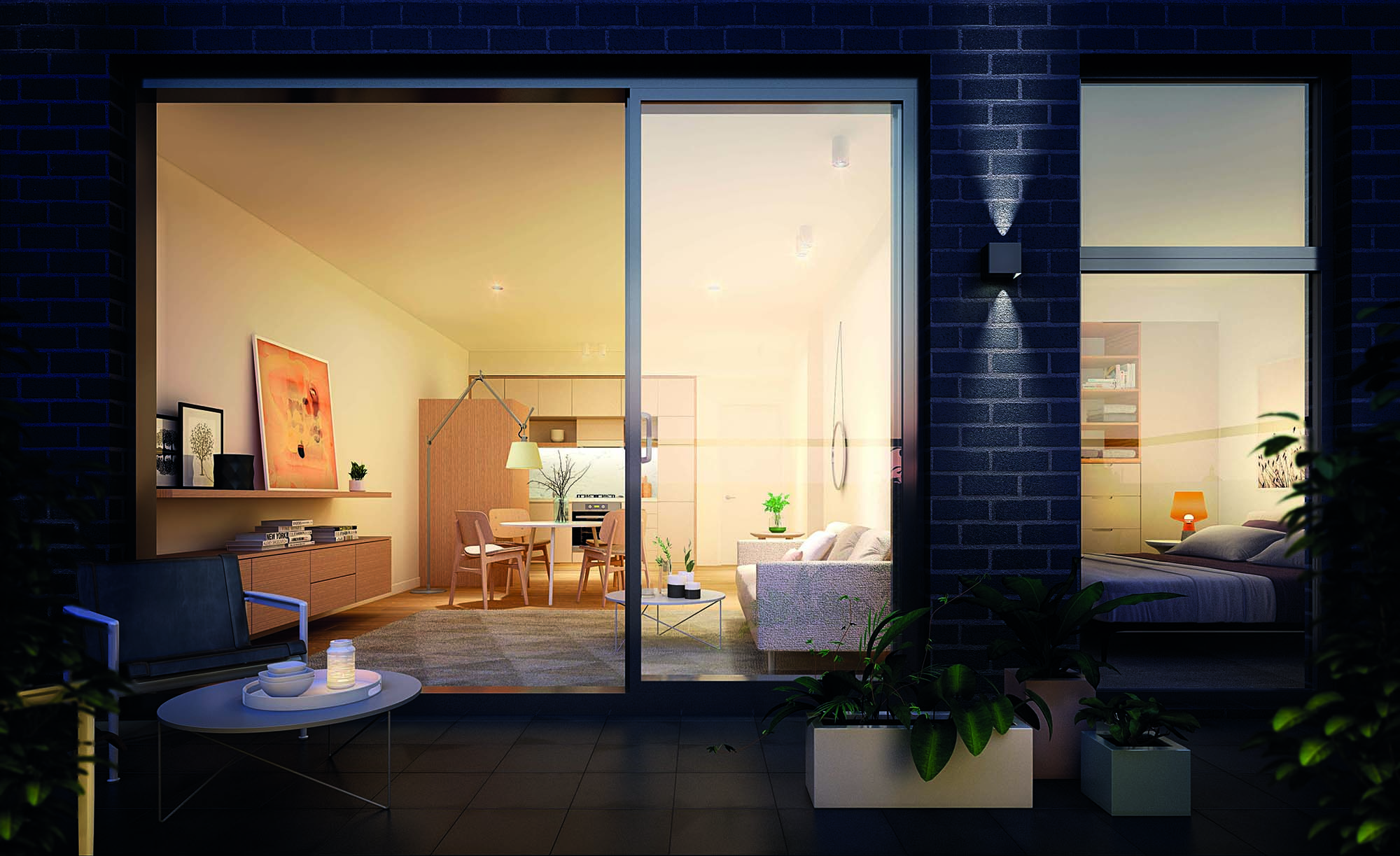 STHI8540_Thornton North Penrith_V09 Interior Render – Apt1G Living – Scheme B_A3cmyk.jpg