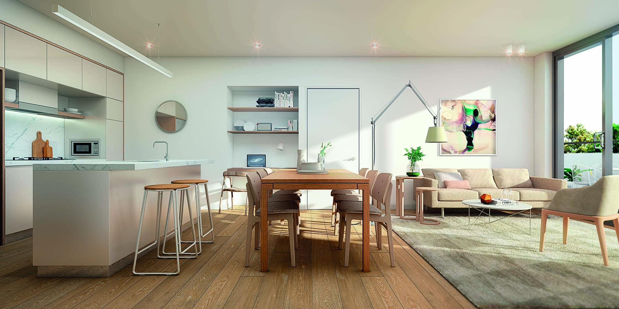 STHI8540_Thornton North Penrith_V10 Interior Render – Apt2U Living – Scheme B_A3cmyk.jpg