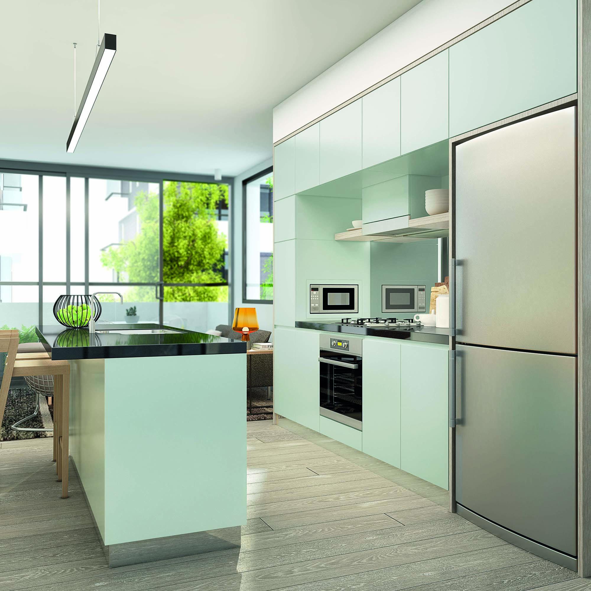 STHI8540_Thornton North Penrith_V11 Interior Render – Apt2W Kitchen – Scheme A_A3cmyk.jpg