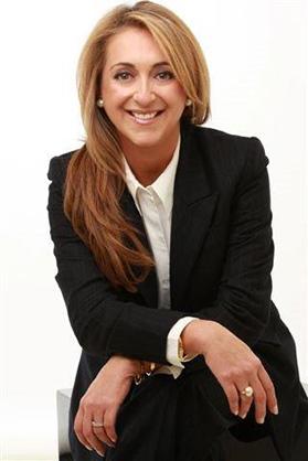 Deborah Landes