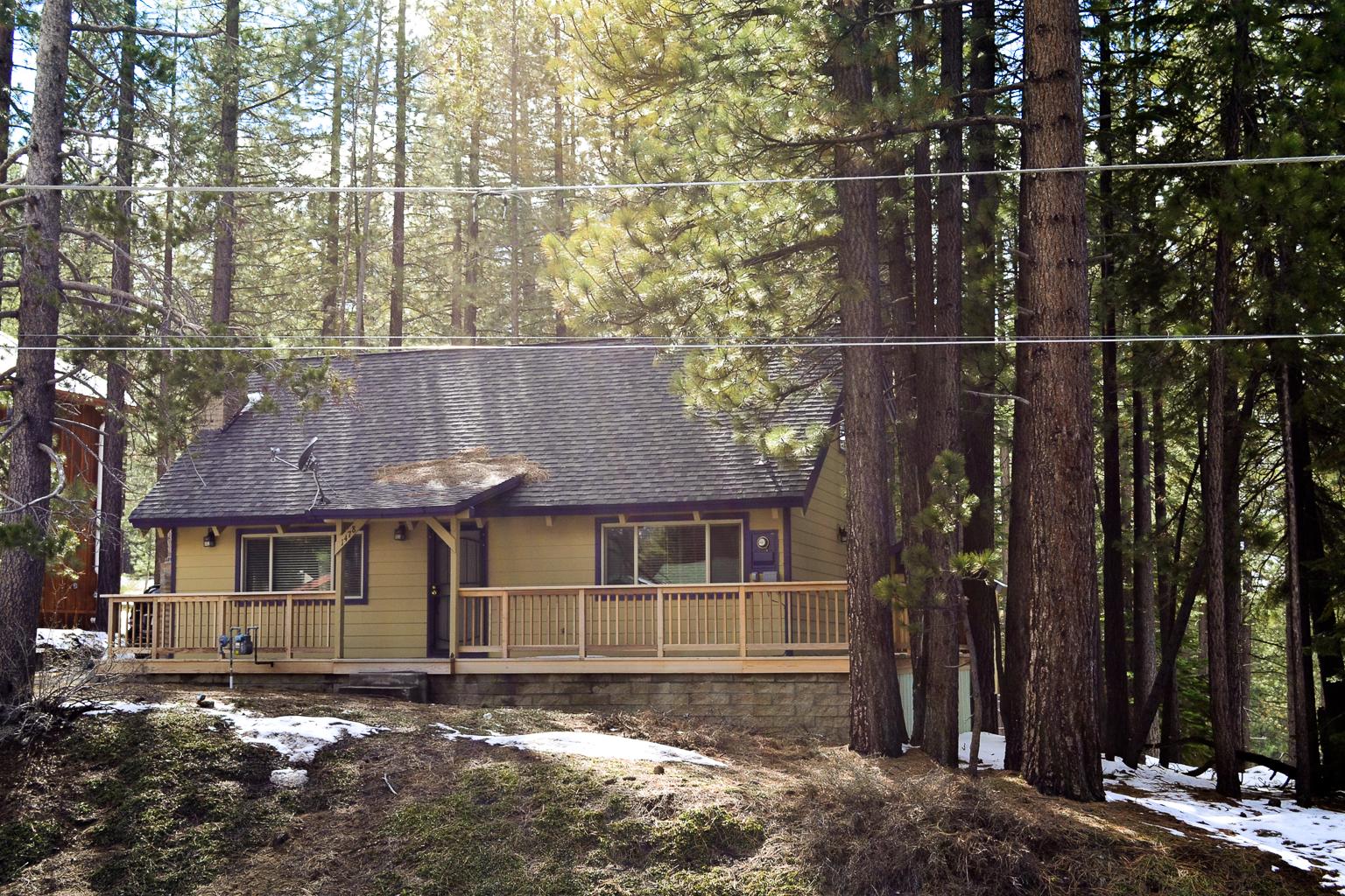 Tahoe_4.jpg