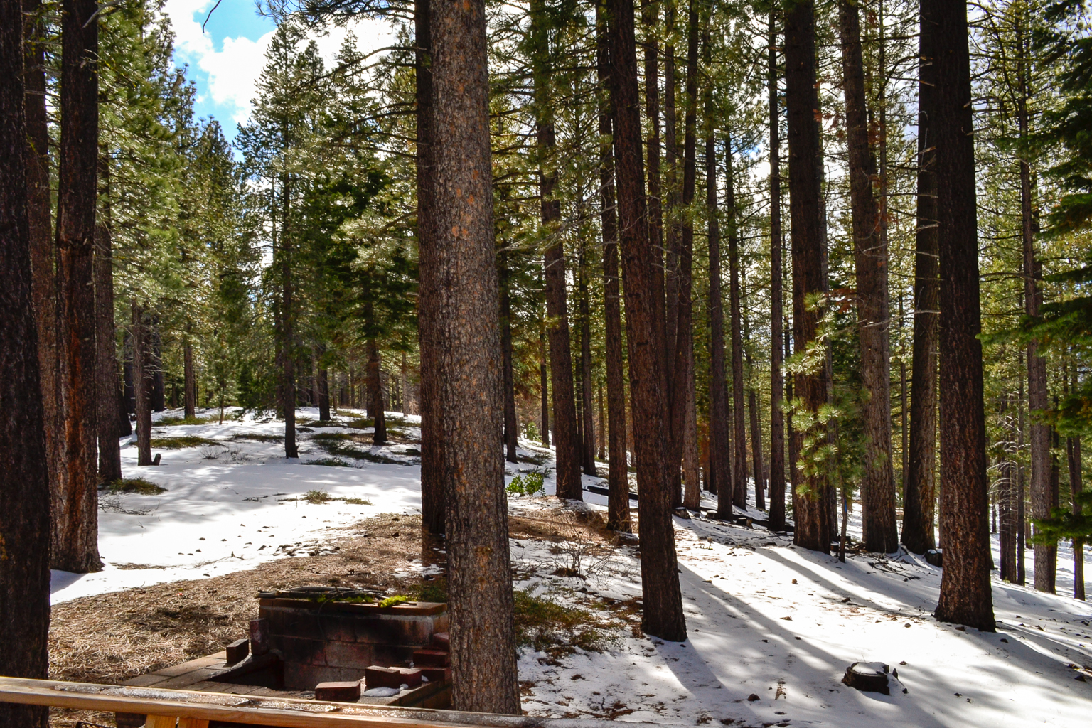 Tahoe_9.jpg