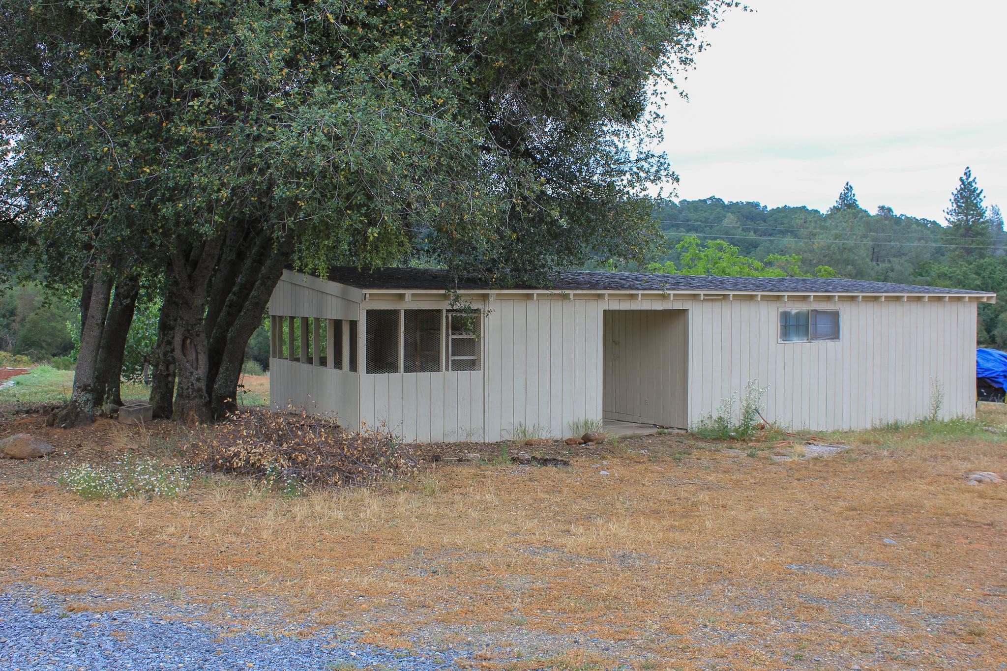 4931 Deer Valley Rd - Edited_20.jpg