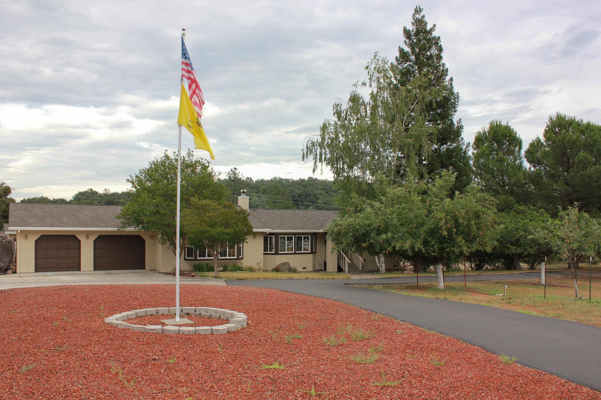 4931 Deer Valley Rd - Edited_22.jpg