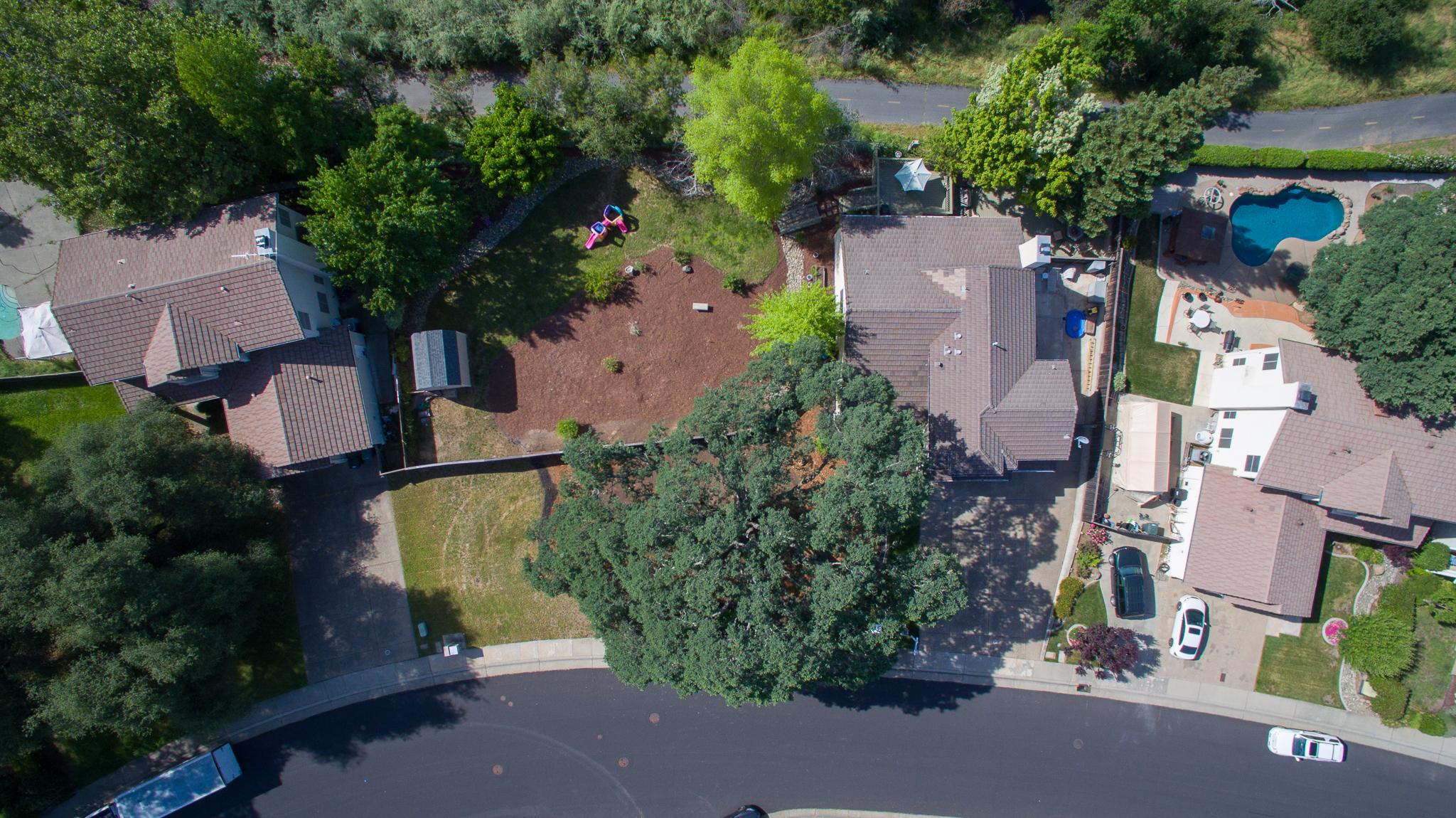 1352 Palmerston Loop - Aerial_1.jpg