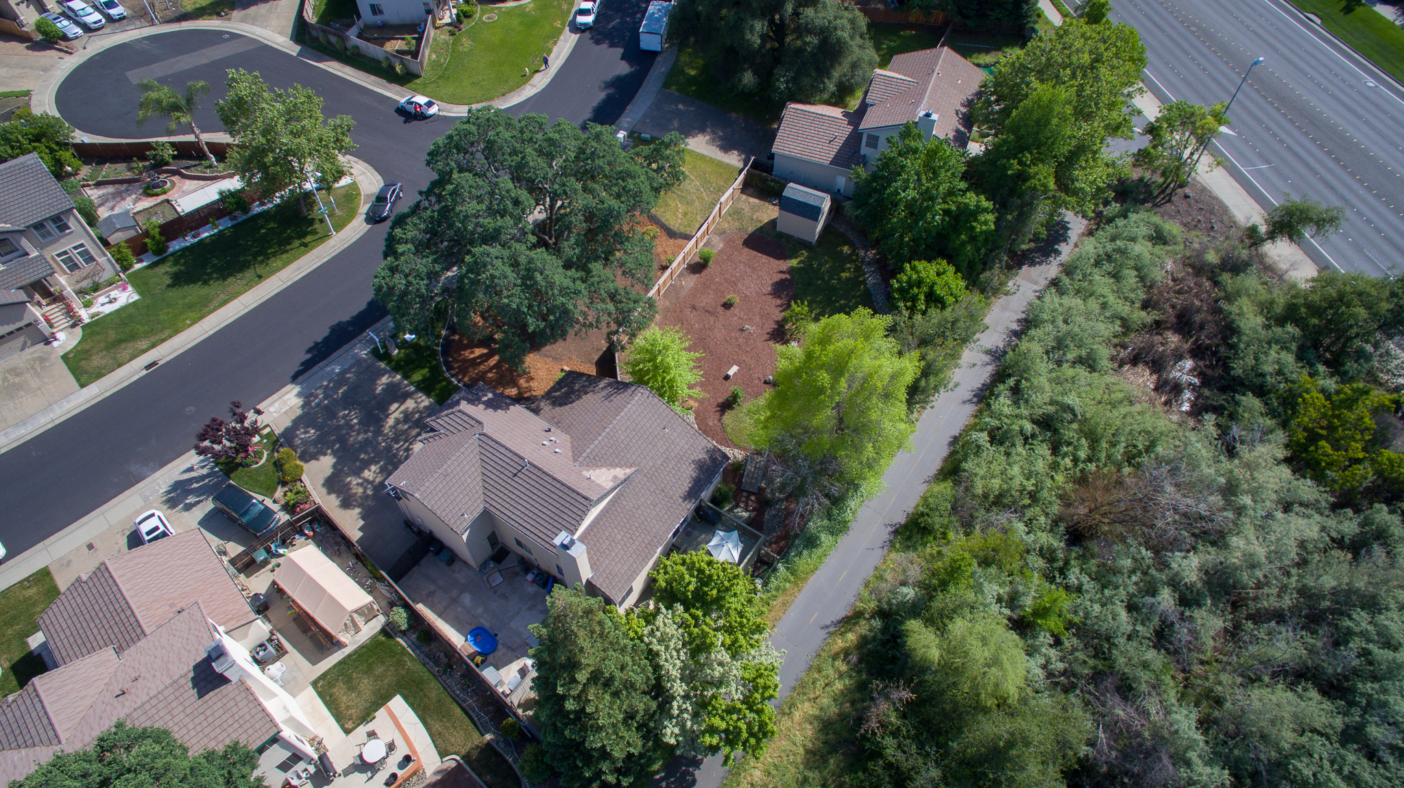 1352 Palmerston Loop - Aerial_3.jpg