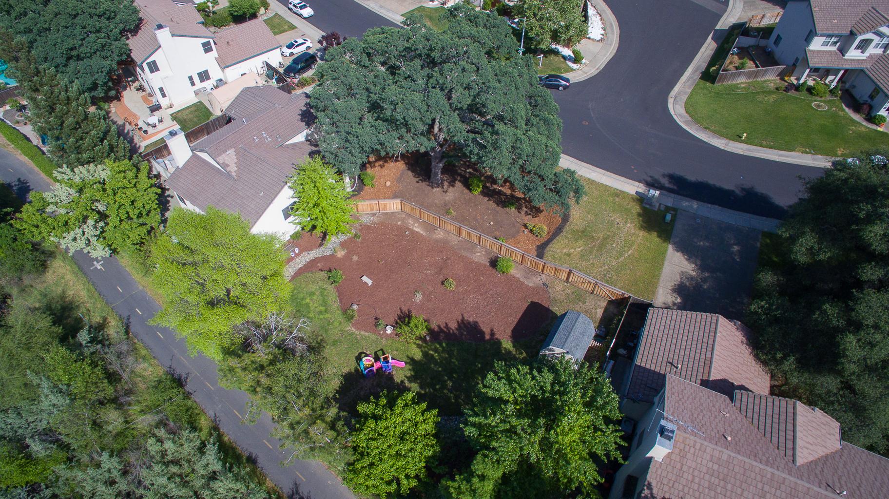 1352 Palmerston Loop - Aerial_5.jpg